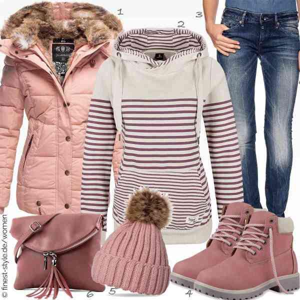 Top herren-Outfit im Finest-Trend-Style für ein selbstbewusstes Modegefühl mit tollen Produkten von Marikoo,Sublevel,G-STAR RAW,Stiefelparadies,CASPAR Fashion,modamoda de