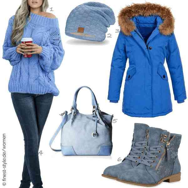 Top herren-Outfit im Finest-Trend-Style für ein selbstbewusstes Modegefühl mit tollen Produkten von Aleumdr,Mikos,Elara,Daleus,Gabor,SCARPE VITA