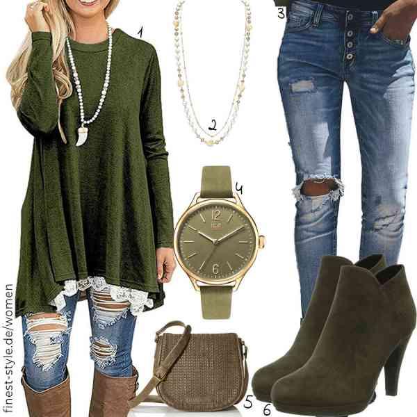 Top herren-Outfit im Finest-Trend-Style für ein selbstbewusstes Modegefühl mit tollen Produkten von ,,Yidarton,,,