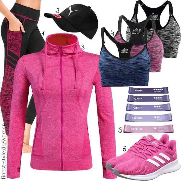 Top herren-Outfit im Finest-Trend-Style für ein selbstbewusstes Modegefühl mit tollen Produkten von ,Puma,,,,