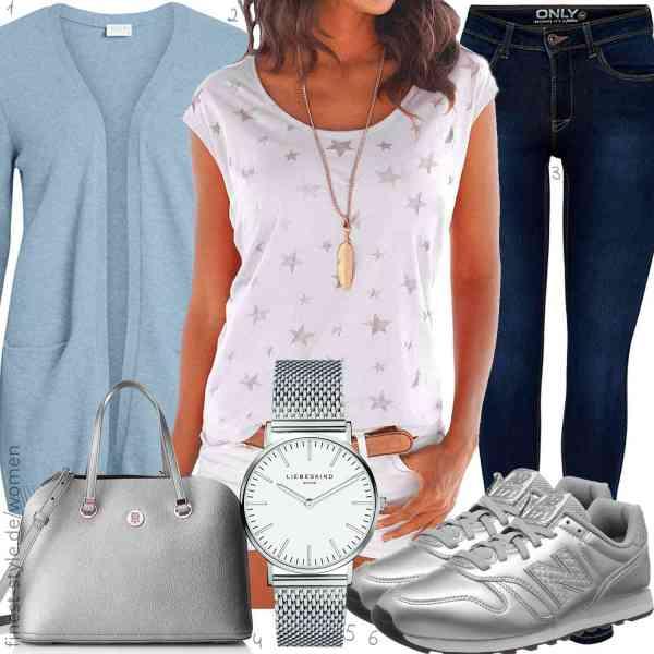 Top herren-Outfit im Finest-Trend-Style für ein selbstbewusstes Modegefühl mit tollen Produkten von ,,ONLY,,,