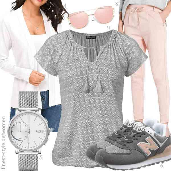 Top herren-Outfit im Finest-Trend-Style für ein selbstbewusstes Modegefühl mit tollen Produkten von ,SOJOS,,,,