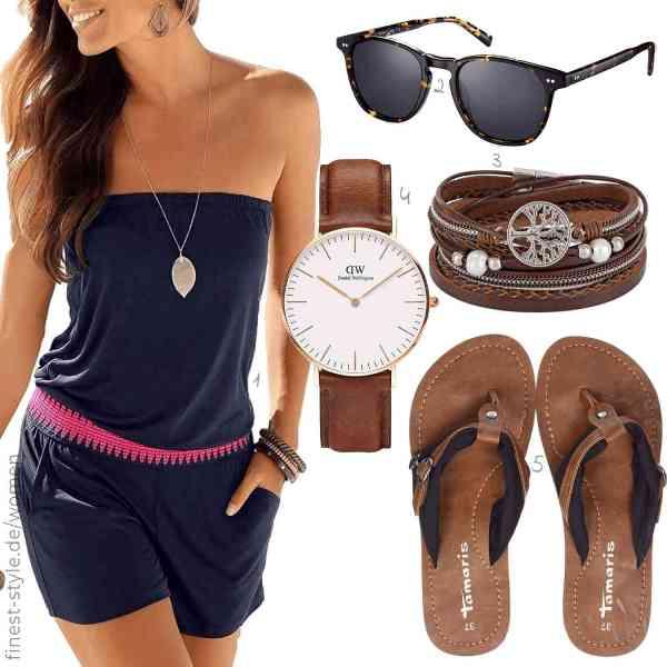 Top herren-Outfit im Finest-Trend-Style für ein selbstbewusstes Modegefühl mit tollen Produkten von ,,,Daniel Wellington,