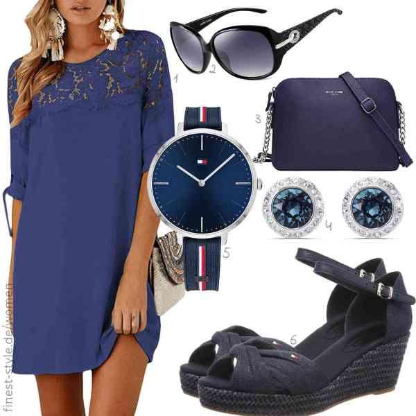 Top herren-Outfit im Finest-Trend-Style für ein selbstbewusstes Modegefühl mit tollen Produkten von ,ATTCL,David Jones,,,