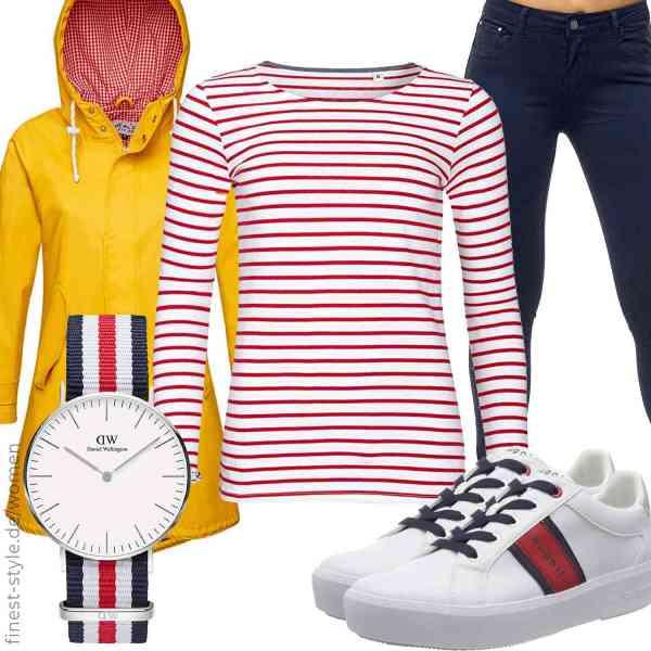 Top herren-Outfit im Finest-Trend-Style für ein selbstbewusstes Modegefühl mit tollen Produkten von ,Sols,,,