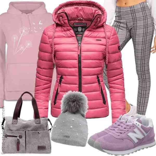 Top herren-Outfit im Finest-Trend-Style für ein selbstbewusstes Modegefühl mit tollen Produkten von ,,,Nlyefa,,