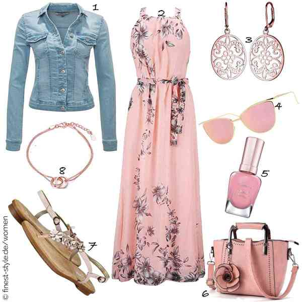 Top herren-Outfit im Finest-Trend-Style für ein selbstbewusstes Modegefühl mit tollen Produkten von ,,,,,,,