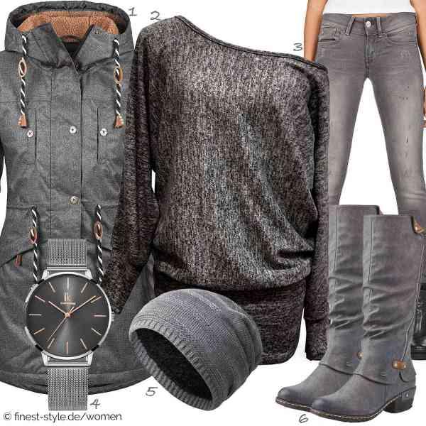 Top herren-Outfit im Finest-Trend-Style für ein selbstbewusstes Modegefühl mit tollen Produkten von BlendShe,Emma & Giovanni,G-Star Raw,Alienwork,Amaci&Sons,Rieker