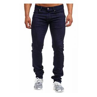 BELLIS® Herren Jeans Original Straight Fit / BS-20311
